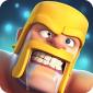 Clash of Clans APK 10.134.7