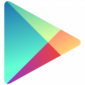 Download Google Play Store free (for android)