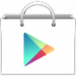Google Play Store apk v5.5.8 (80350800)
