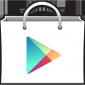 Google Play Store APK v6.0.5 (80430500)