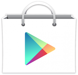 play store free download for android 2.3.6