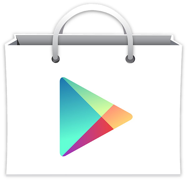play store apk file for android 2.3.6
