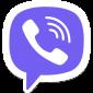 Viber 10.4.0.7 (220418)