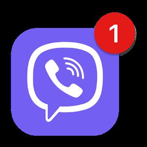 google voice apk old version