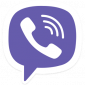 Viber 9.9.4.3 for Android – Download