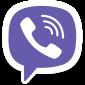 Viber 10.0.0.14 (220408) APK Download