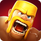Clash of Clans APK 8.551.5