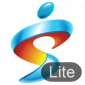 Mobogenie Markets Lite 2.3.12.1 Latest APK Download