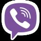 Viber 7.6.0.26 Latest APK Download