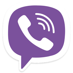 Viber Latest Version For Android Download Androidapksfree