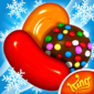 Candy Crush Saga 1.167.0.2 (11670020) APK