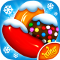 Candy Crush Saga APK 1.141.0.4