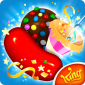 Candy Crush Saga APK 1.116.0.1