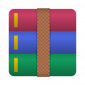 RAR (WinRAR) for android apk