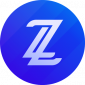 ZERO Launcher 3.1.9 (127) Latest APK Download
