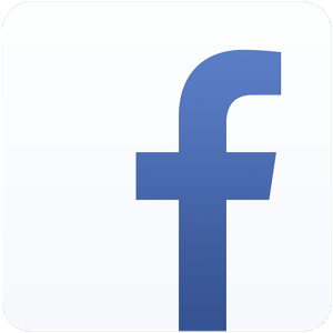 Android Application: Facebook Lite