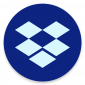 Dropbox 104.2.4 for Android – Download