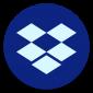Dropbox APK 224.2.6
