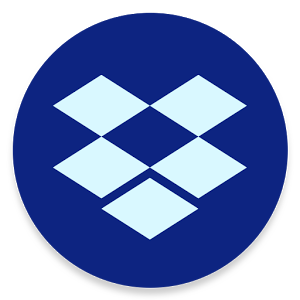 Dropbox 152 2 4 APK for Android - Download - AndroidAPKsFree
