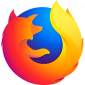 Firefox APK