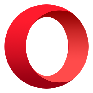 download opera mini version 5.0 apk