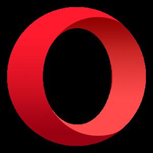 Opera APK