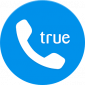Truecaller 7.85 (1293) APK Latest Version Download