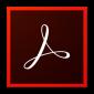 Adobe Acrobat DC 15.0.1 (114191) APK Download