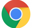 google chrome browser apk