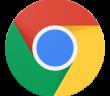 google chrome browser apk
