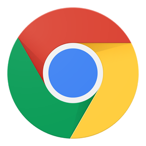 Google Chrome Apk скачать - фото 6