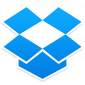 dropbox apk download location