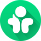 frim chat for friends apk