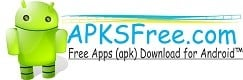 AndroidAPKsFree Home