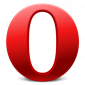 Opera Mini 7.6.4 (34) APK Download