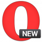 Opera Mini 9.0.1829.92871 (91092871) APK Download