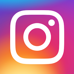 Instagram 109 0 0 18 124 APK for Android - Download