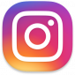 Instagram 33.0.0.11.92 Latest for Android