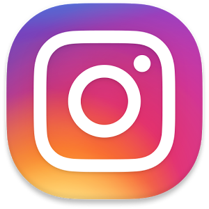 Instagram APK Free Download For Android Latest v8.5.1(33918528)