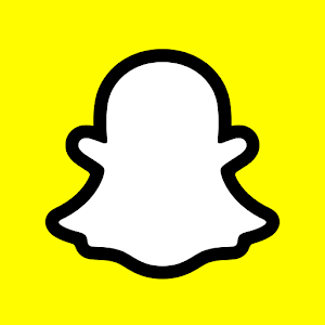 Snapchat 10 65 0 0 APK for Android - Download - AndroidAPKsFree