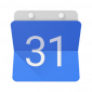 Google Calendar 5.8.9-178604485-release Latest for Android