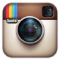 Instagram 7.9.2 (16553907) (Android 4.0+) APK Download