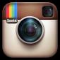 Instagram APK 6.20.1