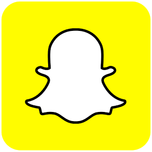 Snapchat 9.15.1.0 (720) APK Latest Version Download - AndroidAPKsFree