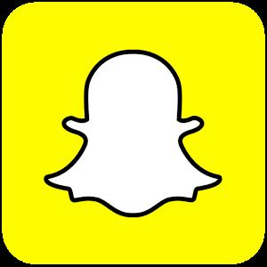 snapchat update apk
