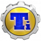 Titanium Backup 8.1.0 (397) Latest for Android