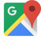Google Maps 10.8.1 (1008100030) APK Download