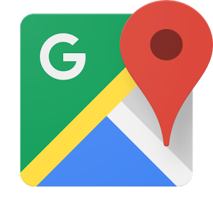 Google Maps 9.81.1 for Android   Download | AndroidAPKsFree