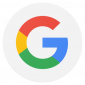 Google Search App icon
