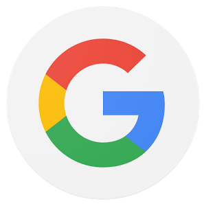 latest google app apk